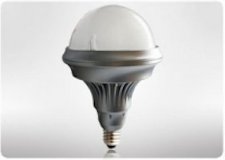Content Dam Leds En Ugc 2012 10 Nfk Newly Developed 15w Led Bulb S Brightness Equal To 100w Incandescent Bulb Leftcolumn Article Thumbnailimage File