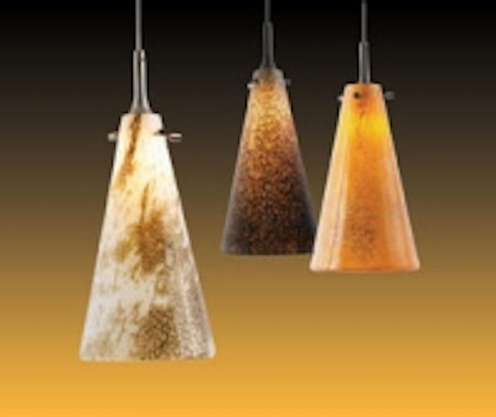 Content Dam Leds En Ugc 2012 10 Nora Italian Art Glass Pendants Now Feature 10w Led Lamps With Dimmable Driver Leftcolumn Article Thumbnailimage File