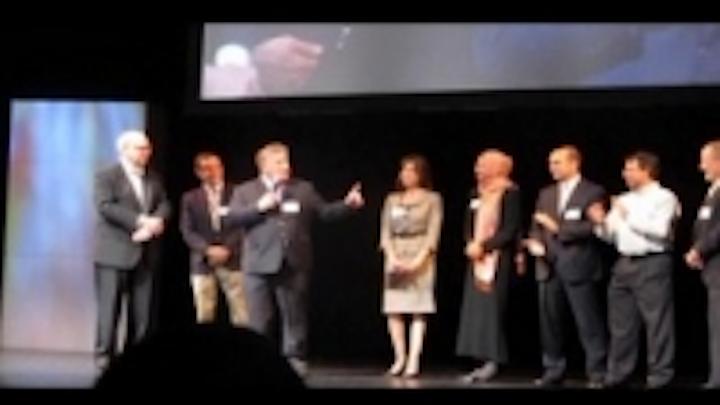 Content Dam Leds En Ugc 2012 10 Polybrite International Named Winner Of The 2012 Chicago Innovation Award For The Borealis A19 Led L Leftcolumn Article Thumbnailimage File