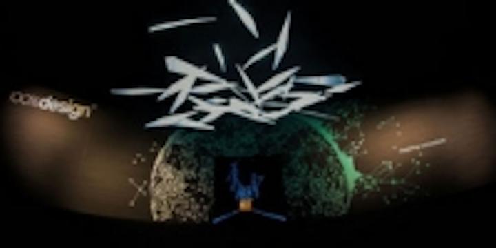 Content Dam Leds En Ugc 2012 10 Renegade Creates Fabulous Video Sculpture Entrance At 100 Design Leftcolumn Article Thumbnailimage File