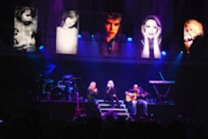 Content Dam Leds En Ugc 2012 10 S H New Led Screen Tours With Kim Wilde Leftcolumn Article Thumbnailimage File