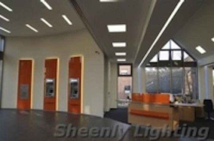 Content Dam Leds En Ugc 2012 10 Sheenly Lighting S Led Lights Up A German Bank Leftcolumn Article Thumbnailimage File
