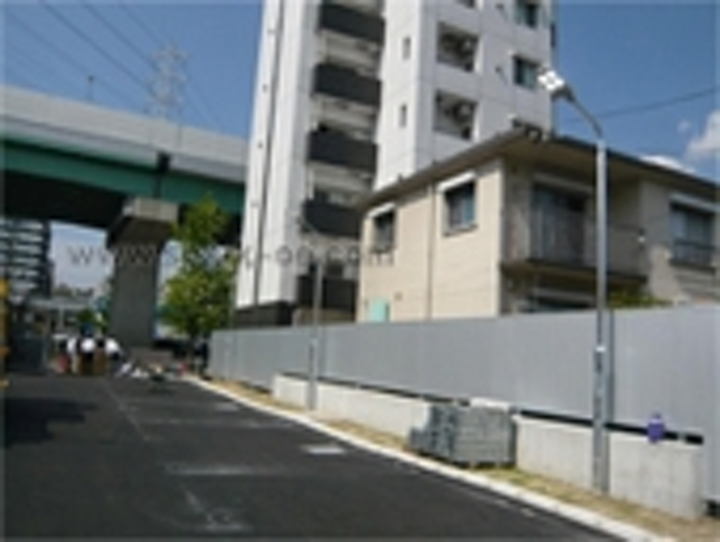 Content Dam Leds En Ugc 2012 10 Spark Street Light Spl 96 Is Installed In Aichi Prefecture Japan Leftcolumn Article Thumbnailimage File