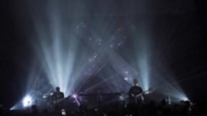 Content Dam Leds En Ugc 2012 10 Xl Video Supplies The Xx 2012 World Tour Leftcolumn Article Thumbnailimage File