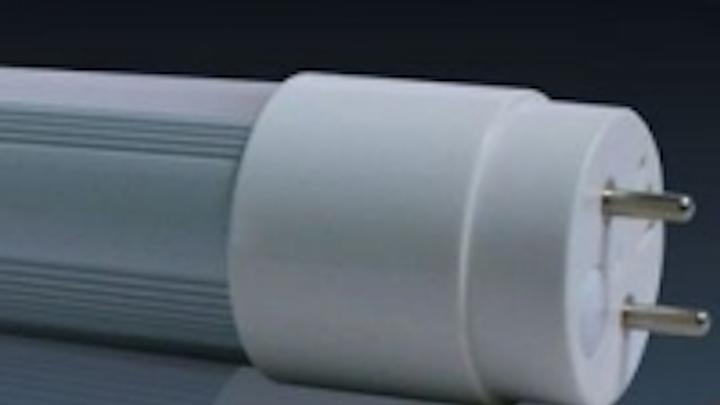 Content Dam Leds En Ugc 2012 10 Zenaro Lighting Announces Highly Efficient T8 Led Light Tubes Leftcolumn Article Thumbnailimage File