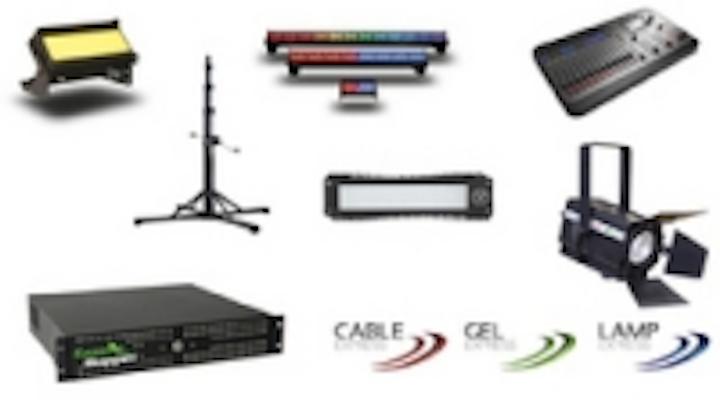 Content Dam Leds En Ugc 2012 11 Ac Et Exhibits Leading Broadcast Technologies At Bve North 2012 Leftcolumn Article Thumbnailimage File