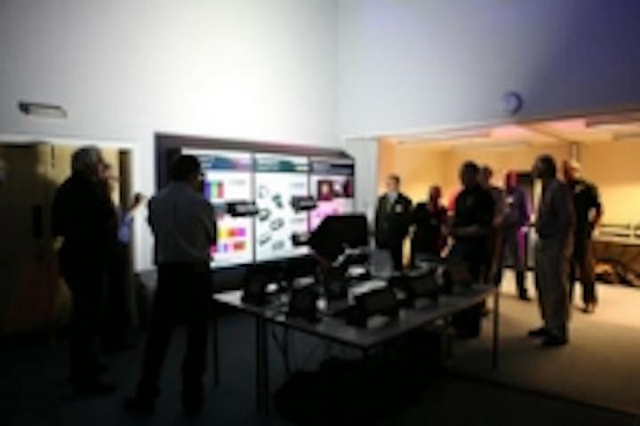 Content Dam Leds En Ugc 2012 11 Ac Et Hosts Exclusive Tv Broadcast Lighting Open Day Leftcolumn Article Thumbnailimage File