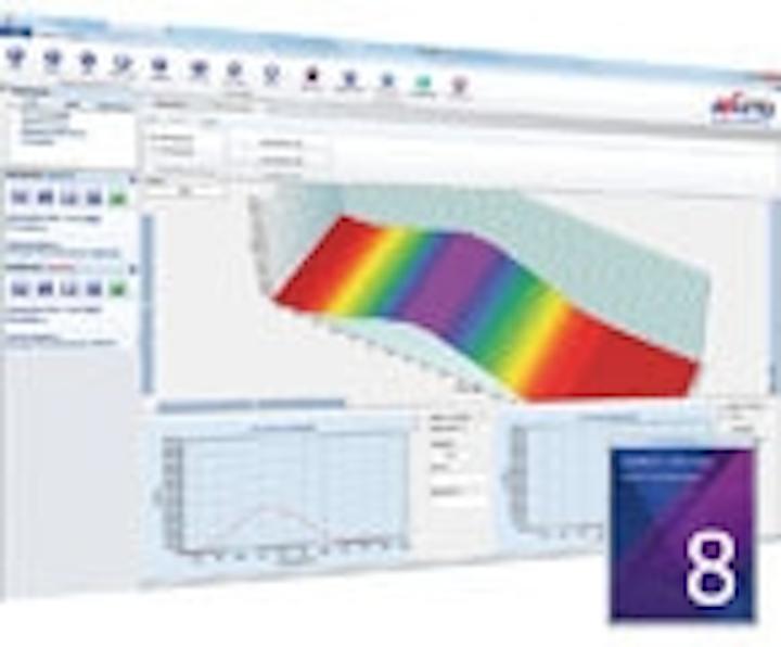 Content Dam Leds En Ugc 2012 11 Avantes Releases Revolutionary New Spectroscopy Software Leftcolumn Article Thumbnailimage File
