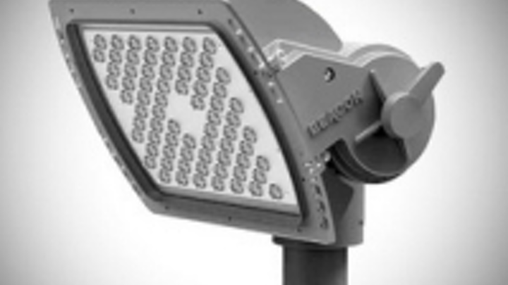 Content Dam Leds En Ugc 2012 11 Beacon Products Introduces Alpha An Led Flood Light That Dominates In Performance And Economy Leftcolumn Article Thumbnailimage File