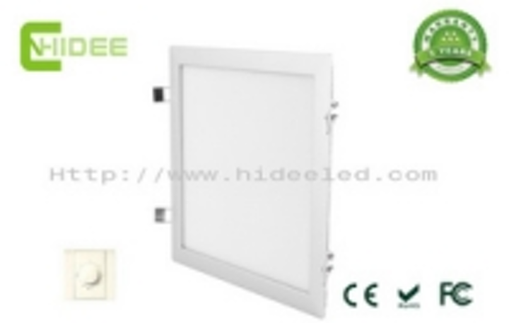 Content Dam Leds En Ugc 2012 11 Cnhidee Offers Intelligent Dimmable Led Panel Light Leftcolumn Article Thumbnailimage File