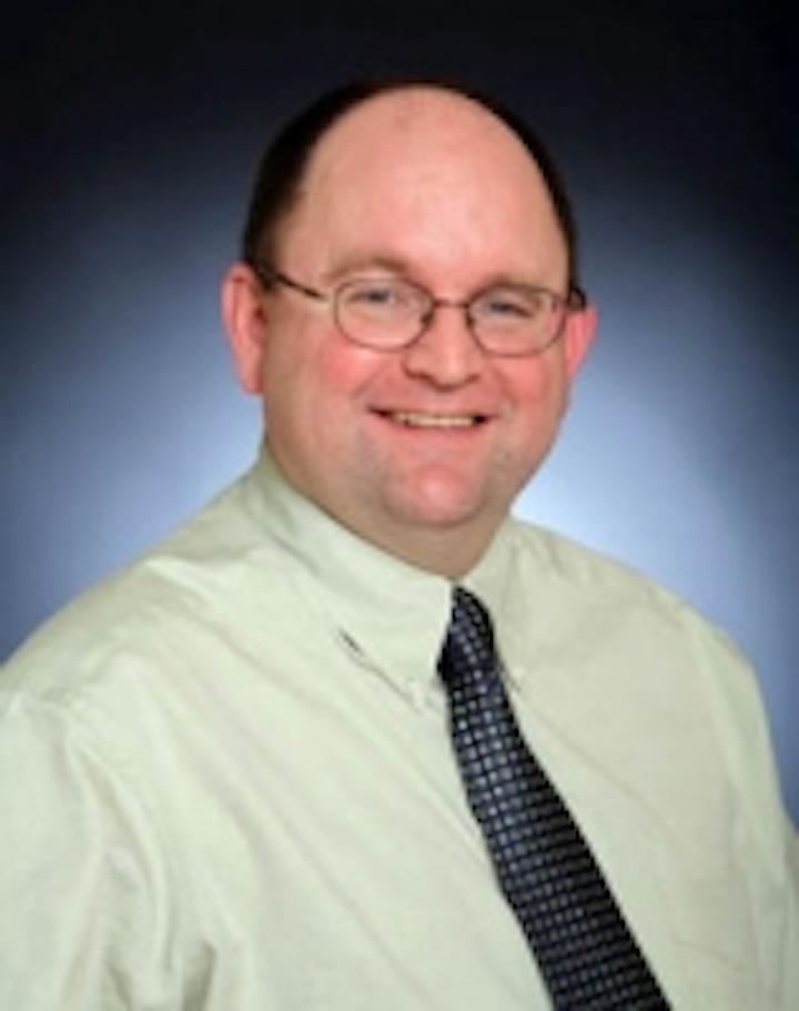Content Dam Leds En Ugc 2012 11 Deposition Sciences Announces New Director Of Marketing And Sales Leftcolumn Article Thumbnailimage File