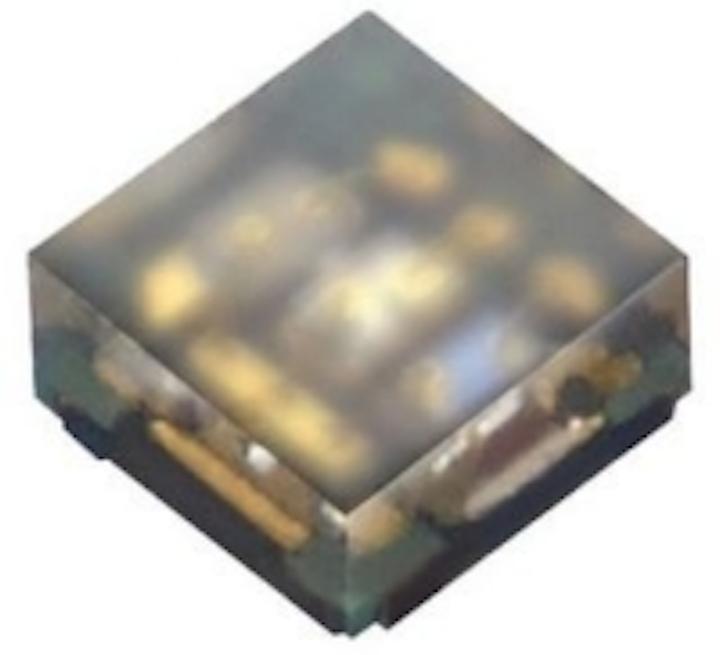 Content Dam Leds En Ugc 2012 11 Everlight Electronics Extends Signage Led Portfolio Five New 3 In 1 Full Color Leds And Lamp For Ind Leftcolumn Article Thumbnailimage File
