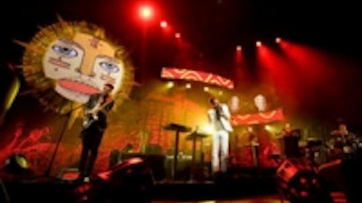 Content Dam Leds En Ugc 2012 11 Foster The People Tours With Chauvet Leftcolumn Article Thumbnailimage File
