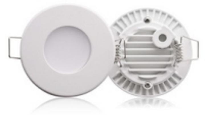 Content Dam Leds En Ugc 2012 11 Fzled Introduces Super Slim 2 Inch Led Downlight For Display Lighting Solution Leftcolumn Article Thumbnailimage File