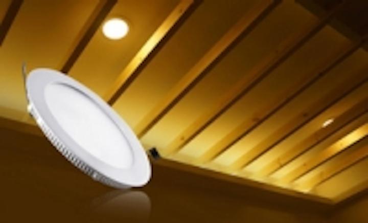 Content Dam Leds En Ugc 2012 11 Fzled Launches Efficient 3 Inch Led Downlight Leftcolumn Article Thumbnailimage File
