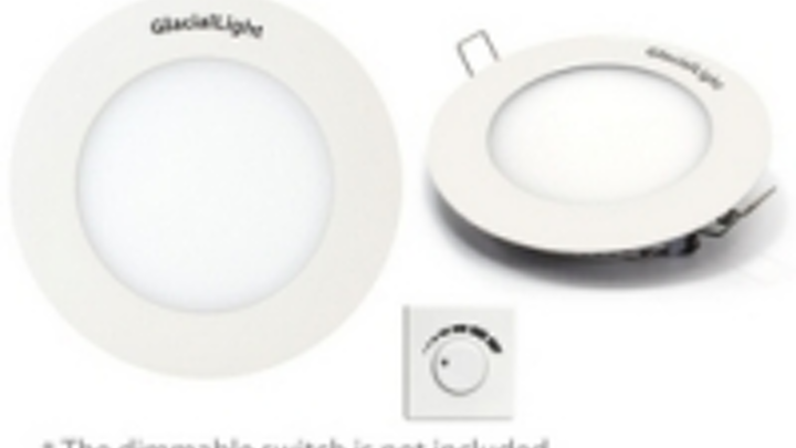 Content Dam Leds En Ugc 2012 11 Glaciallight Expands Its Dimmable Led Down Light Series With Gl Dl04da Leftcolumn Article Thumbnailimage File