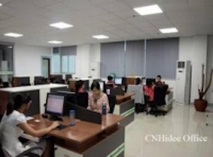 Content Dam Leds En Ugc 2012 11 Hidee Led Offers Office Lighting 600x600mm Led Panel Light Leftcolumn Article Thumbnailimage File