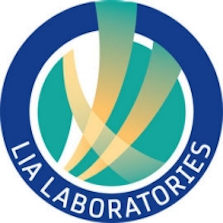 Content Dam Leds En Ugc 2012 11 Introducing The Lia Laboratories Leftcolumn Article Thumbnailimage File