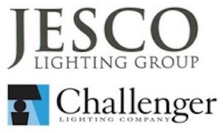 Content Dam Leds En Ugc 2012 11 Jesco Lighting Group Challenger Lighting Company Combine Strengths To Enhance Ff E Hospitality Marke Leftcolumn Article Thumbnailimage File