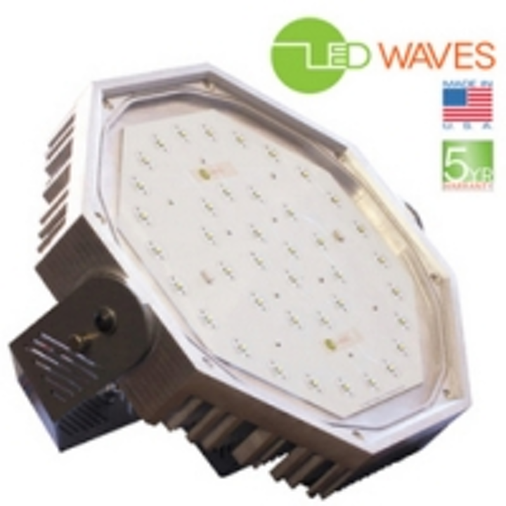 Content Dam Leds En Ugc 2012 11 Led Waves Releases Lm 79 Report New Spec Sheet For Led High Bay Leftcolumn Article Thumbnailimage File