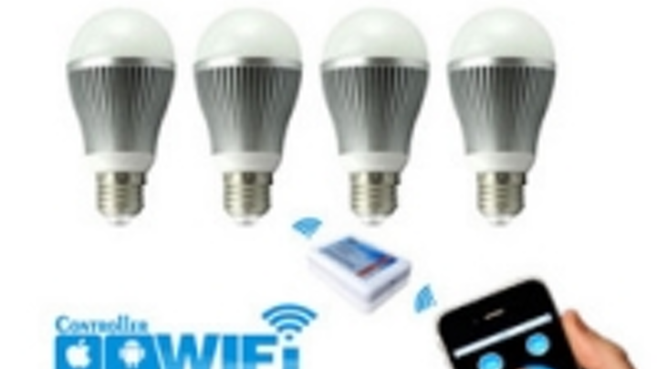 Content Dam Leds En Ugc 2012 11 Lede Releases Wifi Rf Remote Control 7w Dimmable Led Bulb Leftcolumn Article Thumbnailimage File