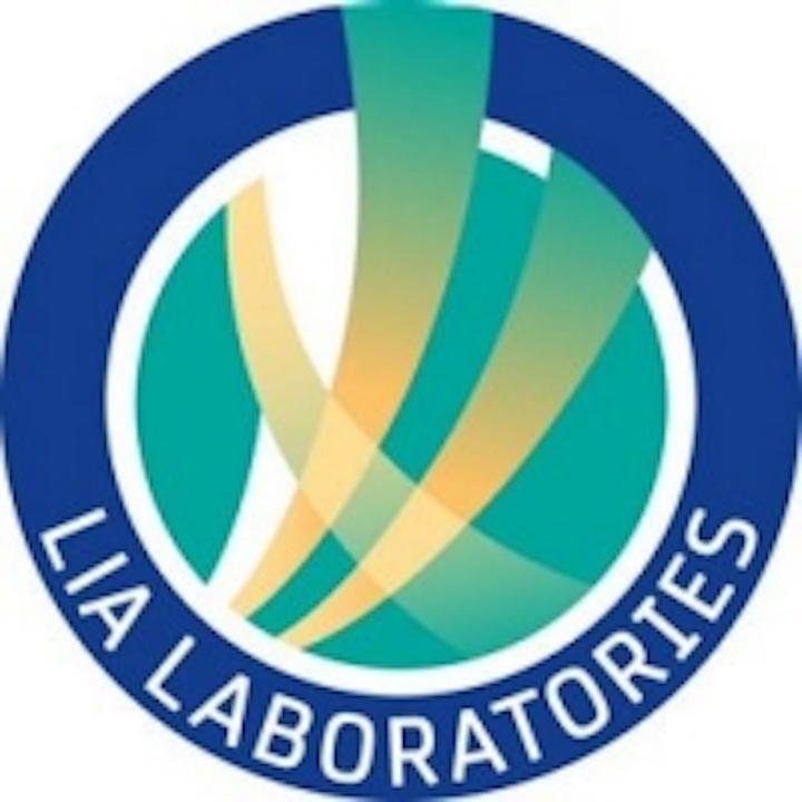 Content Dam Leds En Ugc 2012 11 Lia Laboratories Undergoes Rebranding Plans For Expansion Leftcolumn Article Thumbnailimage File