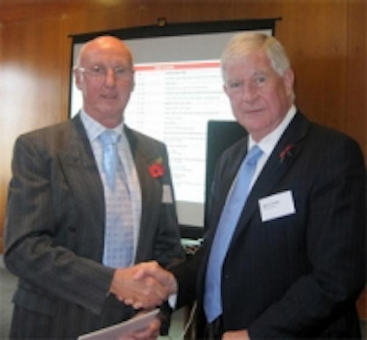 Content Dam Leds En Ugc 2012 11 Lighting Industry Association S Bernard Pratley Receives Prestigious Iec 1906 Award Leftcolumn Article Thumbnailimage File