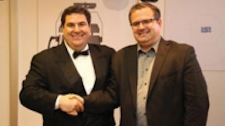 Content Dam Leds En Ugc 2012 11 Lighting Services Inc And Lumenpulse Announce Licensing Agreement Leftcolumn Article Thumbnailimage File