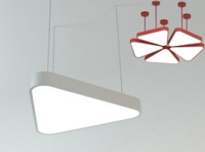 Content Dam Leds En Ugc 2012 11 Neonny Unveils Triangle Architectural Lighting Product Leftcolumn Article Thumbnailimage File