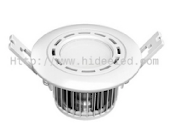 Content Dam Leds En Ugc 2012 11 New Led Downlight With Fin Type Heat Sink Leftcolumn Article Thumbnailimage File