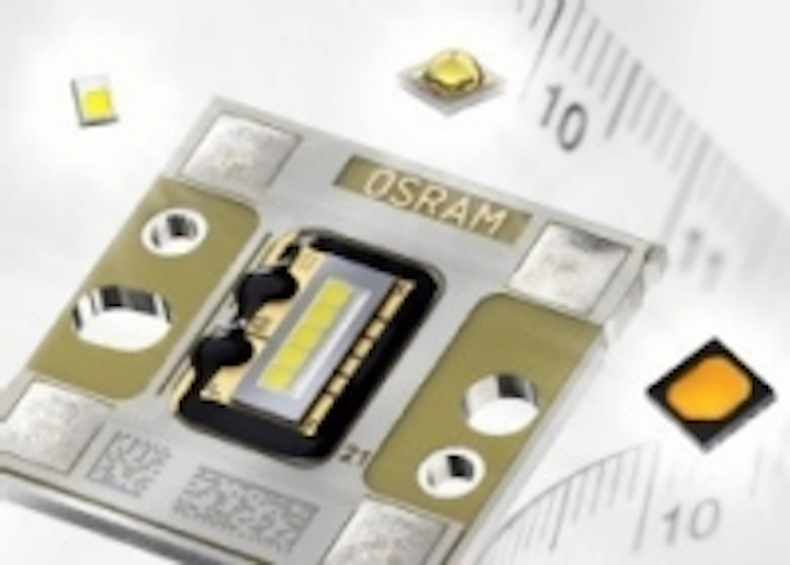Content Dam Leds En Ugc 2012 11 Osram Opto Semiconductors Launches A New Generation Of Leds For Vehicle Forward Lighting Leftcolumn Article Thumbnailimage File