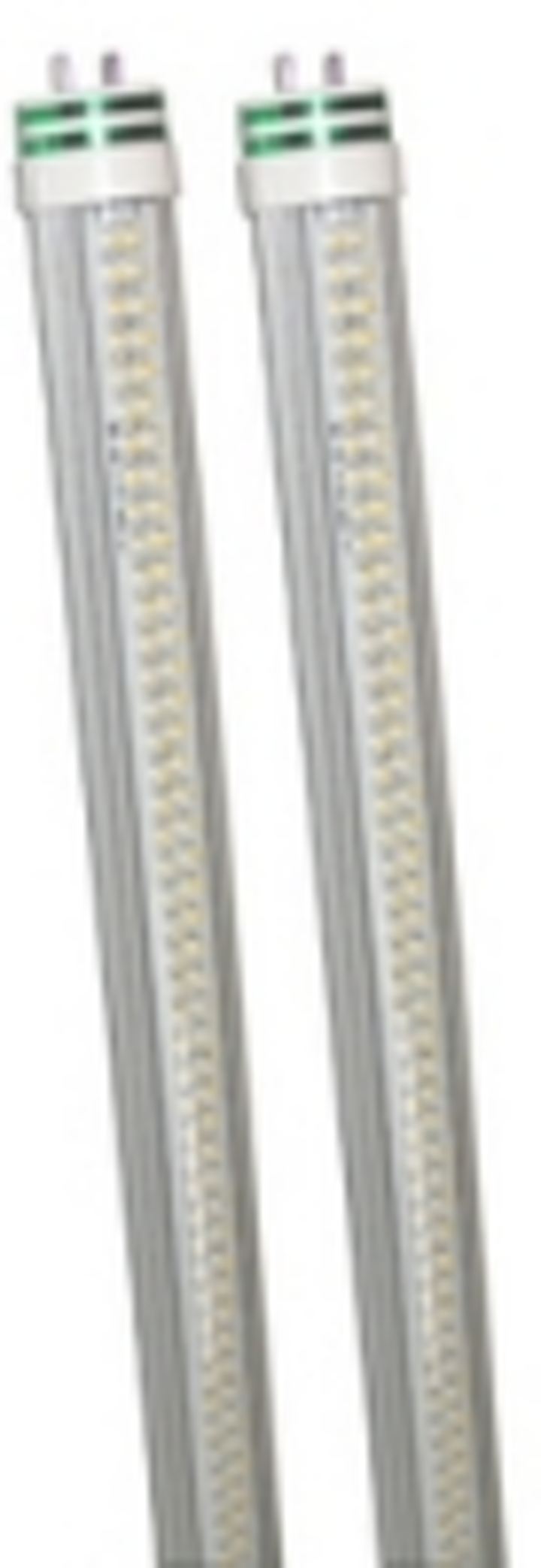 Content Dam Leds En Ugc 2012 11 Polybrite International Releases Designlights Consortium Qualified Borealis T8 Led Lamp Leftcolumn Article Thumbnailimage File