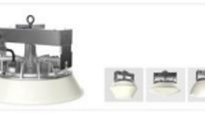 Content Dam Leds En Ugc 2012 11 Posco Led Set To Take Over North American Market With Bay Light U Save Leftcolumn Article Thumbnailimage File