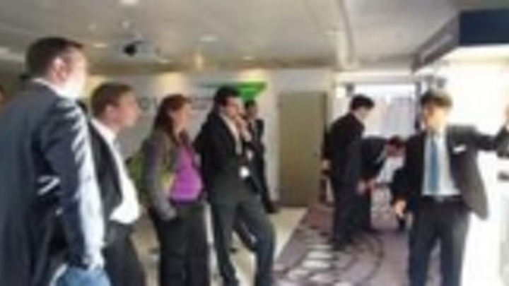 Content Dam Leds En Ugc 2012 11 Posco Led Steps Up Expansion In Europe Leftcolumn Article Thumbnailimage File