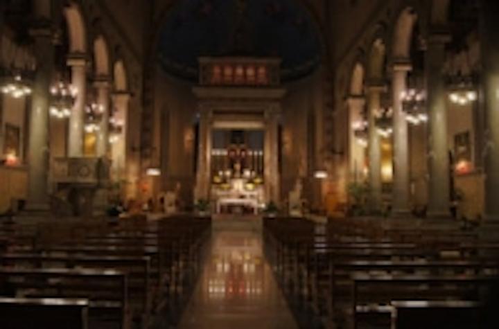 Content Dam Leds En Ugc 2012 11 Santa Croce Saint Cross Church In Rome Adopts 7w Led Bulbs To Illuminate Navate And Side Aisles Leftcolumn Article Thumbnailimage File