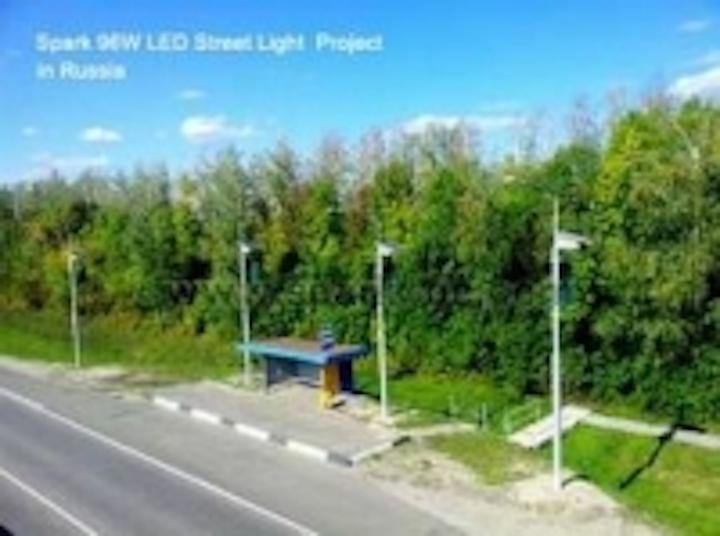 Content Dam Leds En Ugc 2012 11 Spark Solar Wind Hybrid Led Street Light Spl 96 Project In Russia Leftcolumn Article Thumbnailimage File