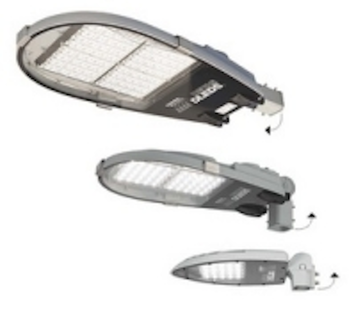 Content Dam Leds En Ugc 2012 11 Stratos Led Street Lights Now Approved For Us Market Leftcolumn Article Thumbnailimage File