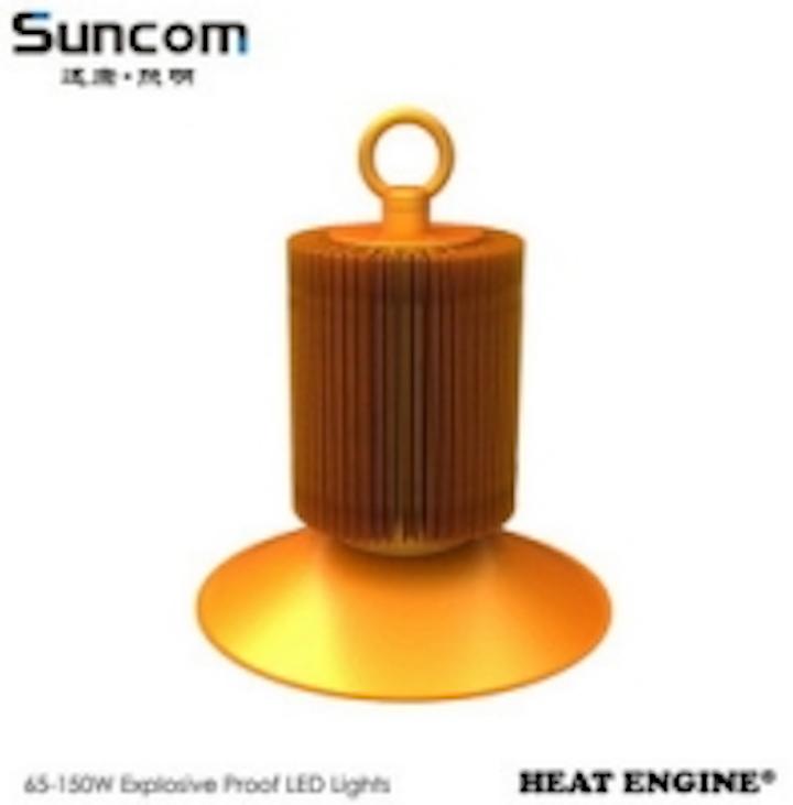 Content Dam Leds En Ugc 2012 11 Suncom Lighting Launching New Explosion Proof Led High Bay Light Leftcolumn Article Thumbnailimage File
