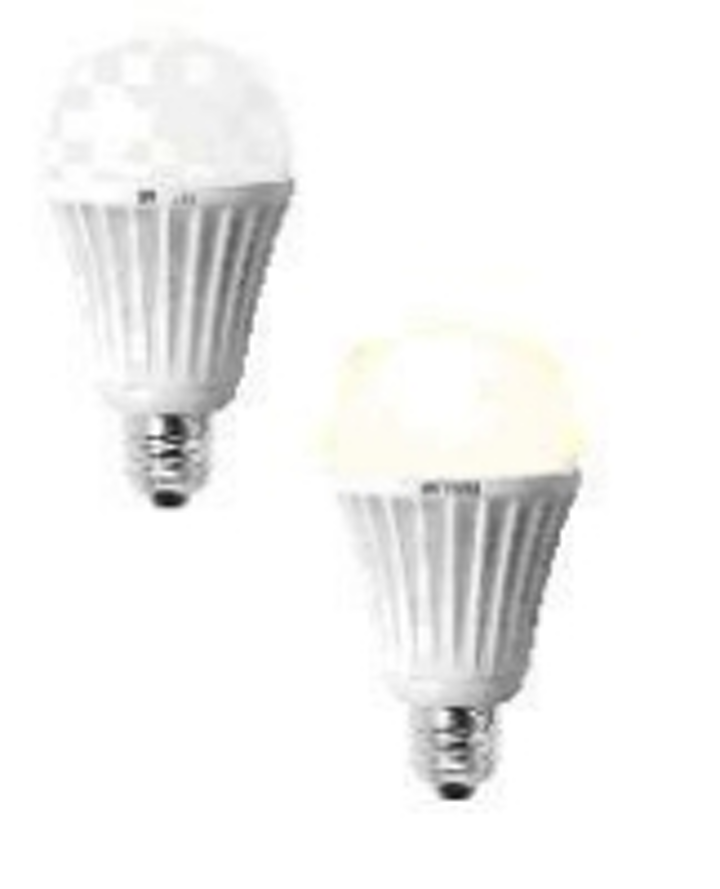 Content Dam Leds En Ugc 2012 11 Tess Launches New A19 15w 1500lm Led Bulb Leftcolumn Article Thumbnailimage File