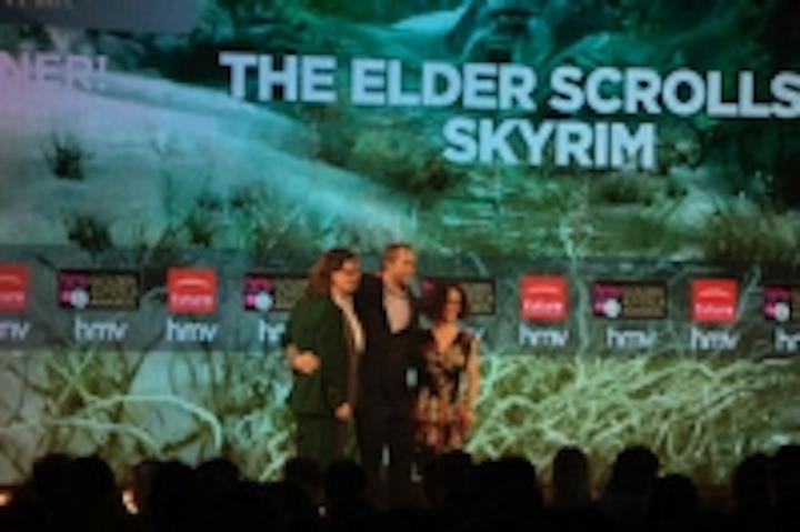 Content Dam Leds En Ugc 2012 11 Xl Events Supplies Golden Joystick Awards Leftcolumn Article Thumbnailimage File