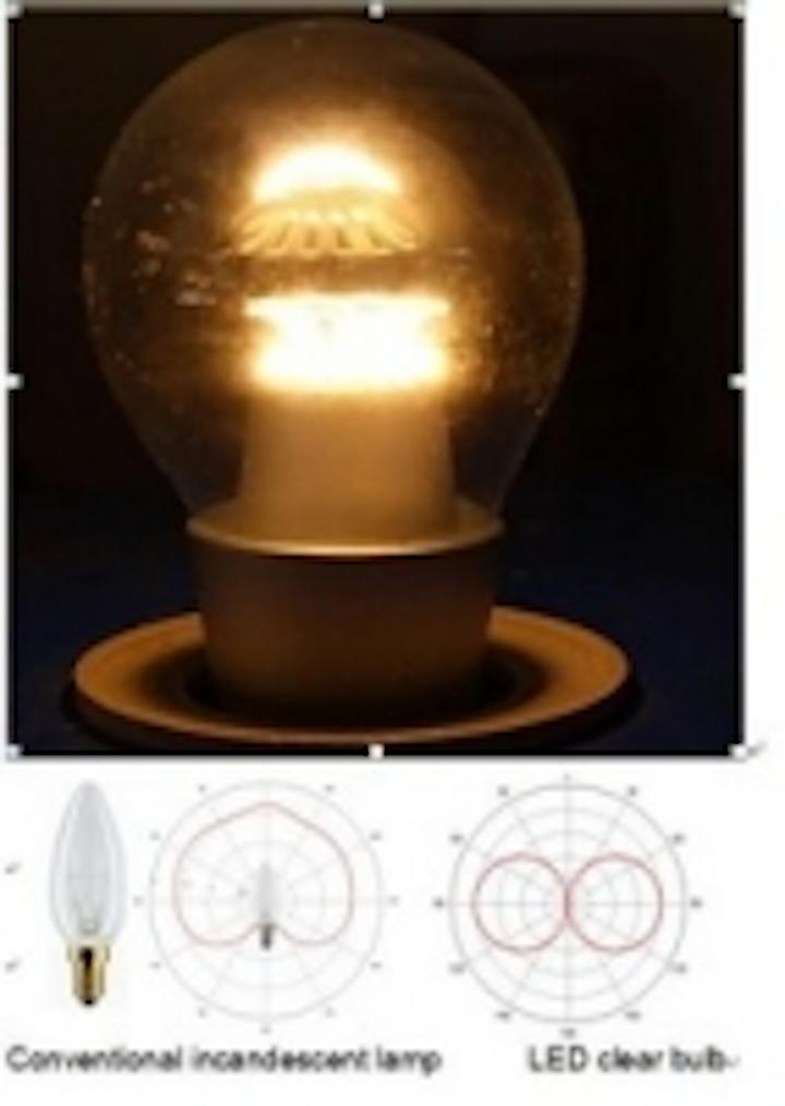 Content Dam Leds En Ugc 2012 12 Betop Led Light Bulbs Replicate The Warm Nostalgic Led Clear Bulb Leftcolumn Article Thumbnailimage File
