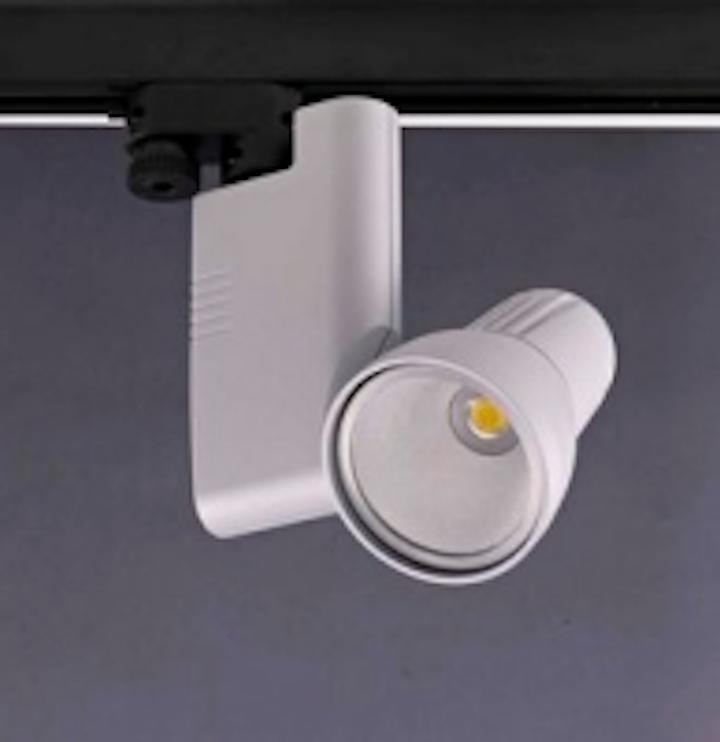 Content Dam Leds En Ugc 2012 12 Color Vision 20w Track Light Has Passed C Tick Certification For Au Nz Markets Leftcolumn Article Thumbnailimage File
