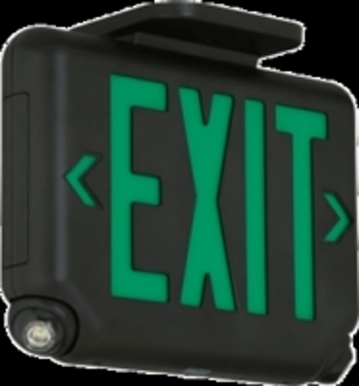 Content Dam Leds En Ugc 2012 12 Dual Lite Introduces A New Architectural Led Combination Exit Sign Emergency Light Solution The Evc Leftcolumn Article Thumbnailimage File
