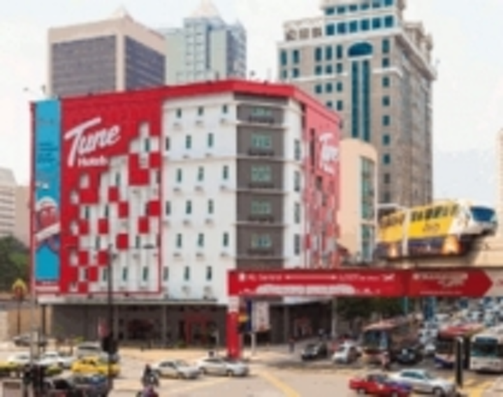 Content Dam Leds En Ugc 2012 12 Ge Lighting Illuminates Major Hotel Chain In Malaysia Leftcolumn Article Thumbnailimage File