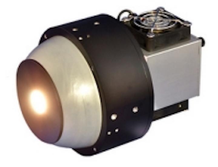 Content Dam Leds En Ugc 2012 12 H M L Intensity Controllable Integrating Sphere Light Source For Imaging Device Prnu Comparison Leftcolumn Article Thumbnailimage File