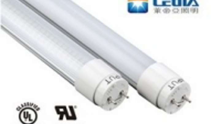 Content Dam Leds En Ugc 2012 12 Ledia Introduces Ul Listed T8 Led Tubes With 110 Lm W Leftcolumn Article Thumbnailimage File