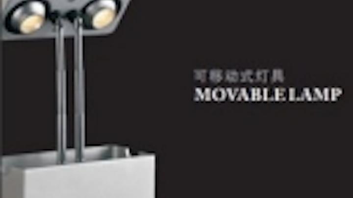 Content Dam Leds En Ugc 2012 12 Ledoux Offers Innovative Table Lamp Vali Which Has Won Best Design Award Leftcolumn Article Thumbnailimage File