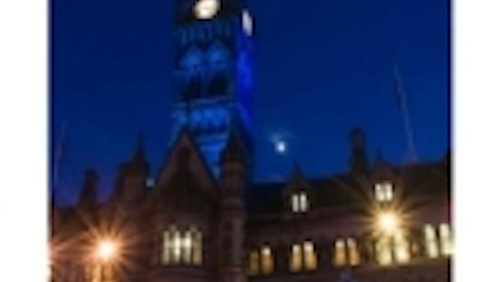 Content Dam Leds En Ugc 2012 12 Lite Ltd Provides Reduction Of Energy Consumption On Relighting Bradford City Hall Clock Tower Leftcolumn Article Thumbnailimage File