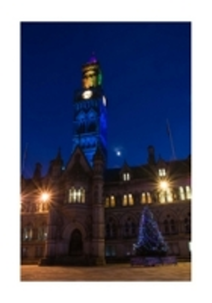 Content Dam Leds En Ugc 2012 12 Lite Ltd Provides Reduction Of Energy Consumption On Relighting Bradford City Hall Clock Tower Leftcolumn Article Thumbnailimage File