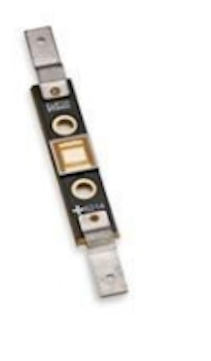 Content Dam Leds En Ugc 2012 12 Luminus Devices Uv Slim Package Production Units Now Shipping Leftcolumn Article Thumbnailimage File